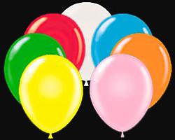Helium tank rentals, helium tank rental, helium refills